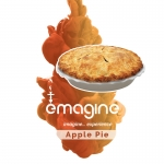 emagine-apple-pie