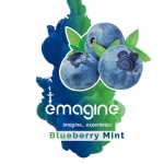 emagine-blueberry-mint