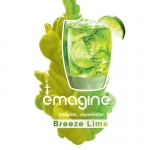 emagine-breeze-lime