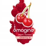 emagine-cherry-ii
