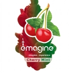 emagine-cherry-mint