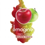 emagine-double-apple