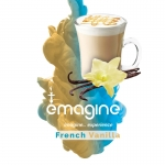emagine-french-vanilla