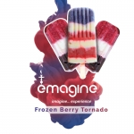 emagine-frozen-berry-tornado