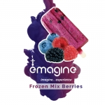 emagine-frozen-mix-berries