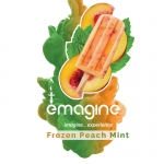 emagine-frozen-peach-mint