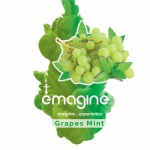 emagine-grapes-mint