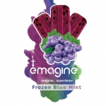 emagine-frozen-blue-mint