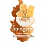 emaginefrozen-melon-mix