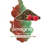 emergine-berry-spiced-green-tea